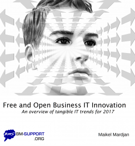 OpenBusinessInnovation2017