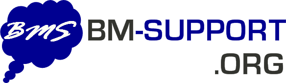 Business Management Support Foundation